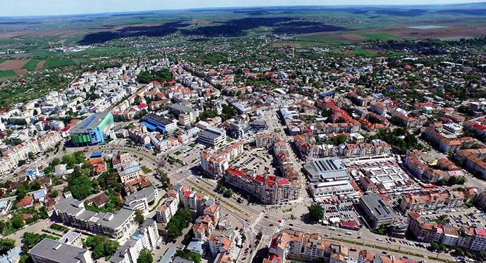 Indicatoare turistice în mai multe zone ale Botoșaniului