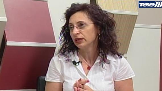 Mi-e dor de fluierașul lui Popa vs. Despre gurul comunicării din Iași…