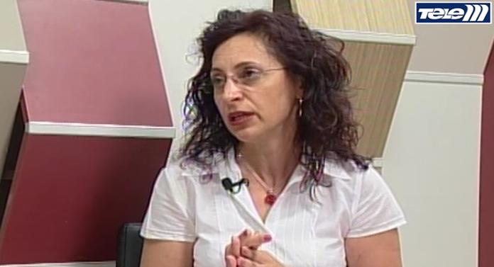 Ziariștii din Iași au luat-o la ochi pe purtătoarea de vorbe a lui Maricel Popa