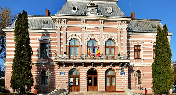 """Programul și invitații Festivalului de Teatru """"Grigore Vasiliu Birlic"""""""