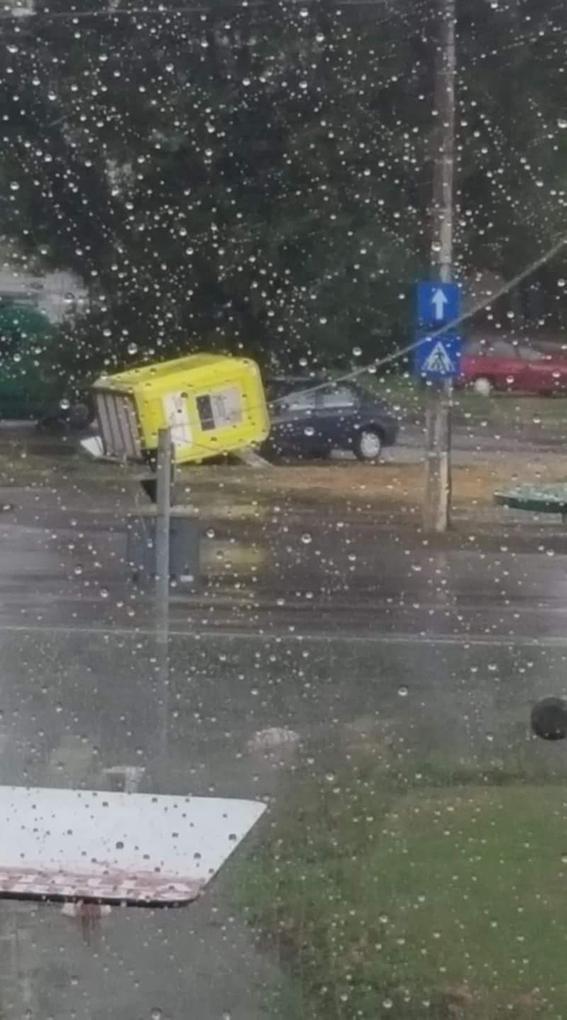 furtuna-4