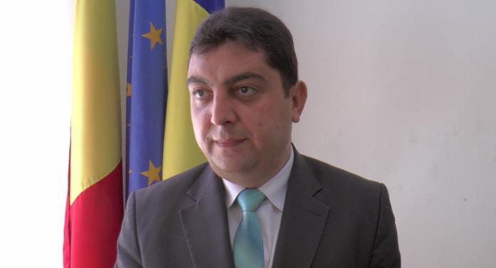 Controale la școlile din județ după decesul copilului de la Brăești
