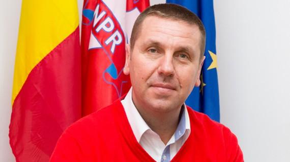 Mircea Manolache se pregătește să devină deputat: Ar fi bătut o femeie cu sălbăticie