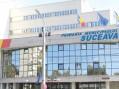 Firmele nu se înghesuie să renoveze primăria Suceava