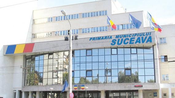 Peste 900 de burse date de Consiliul Local Suceava