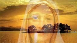 """Se spune sau nu """"La mulți ani"""" de Sfânta Maria Mare"""