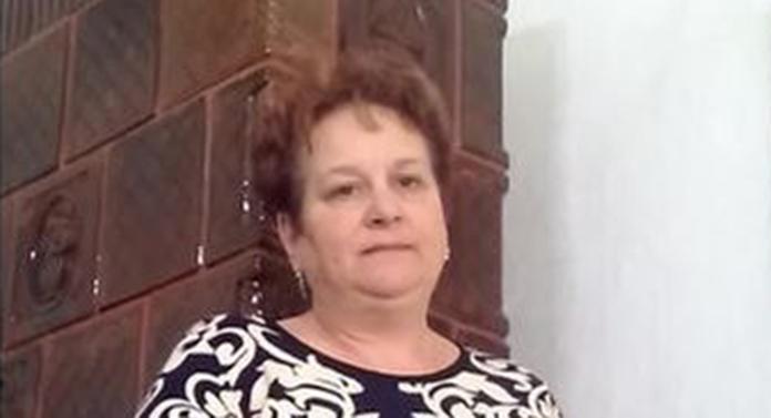 Maricel Popa a pus un subprefect urmărit penal?