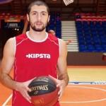 Giorgi-Tsintsadze