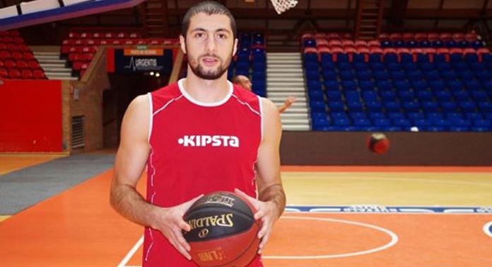 Transfer de marcă la echipa de baschet masculin Politehnica Iași