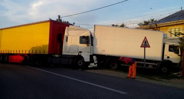accident-bacau-2