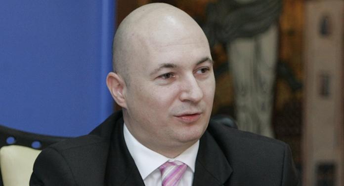"""Codrin Ștefănescu: """"Le-am cerut scuze ieșenilor că l-am propus pe Chirica primar"""""""