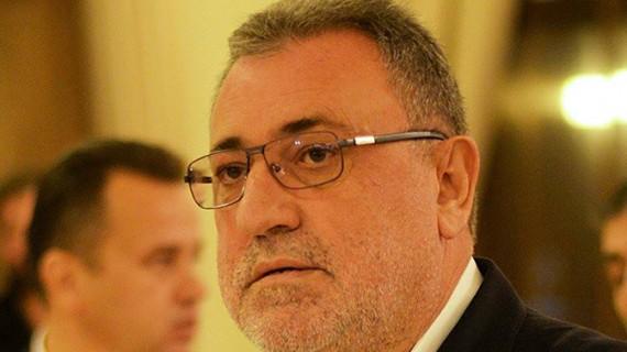 Gheorghe Șimon