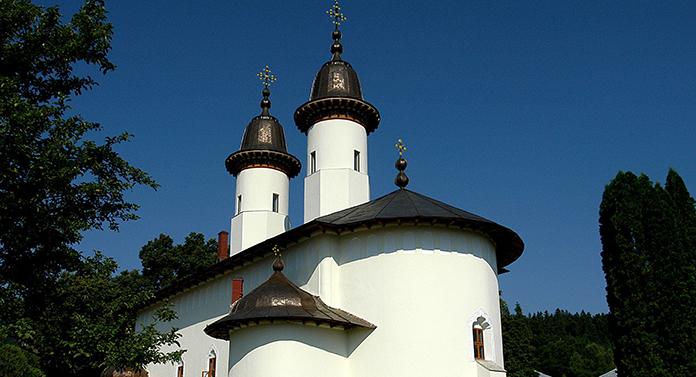 3 mari mănăstiri din Moldova vor fi reabilitate