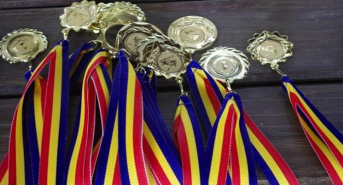 Rezultate foarte bune pentru elevii ieșeni la Olimpiade