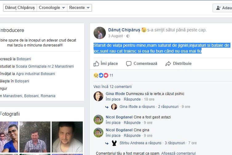 mesaj-de-sinucidere-pe-facebook-botosani