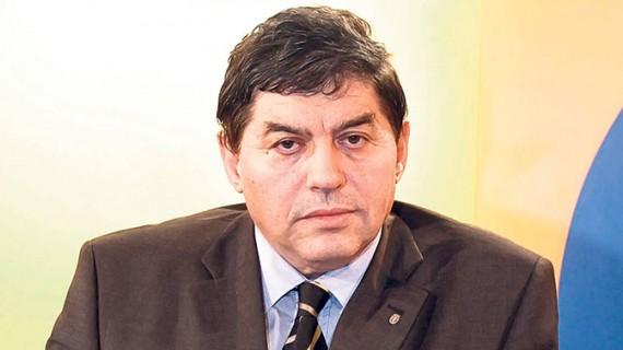 Vlasov, cu un pas afară din închisoare