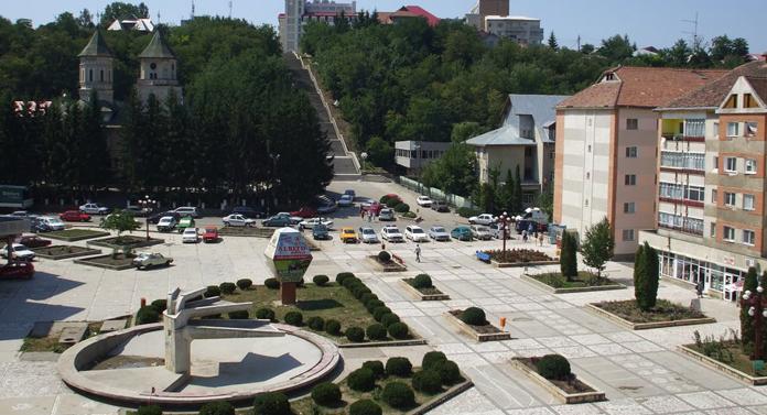Ședință de CJ cu scandal, la Pașcani
