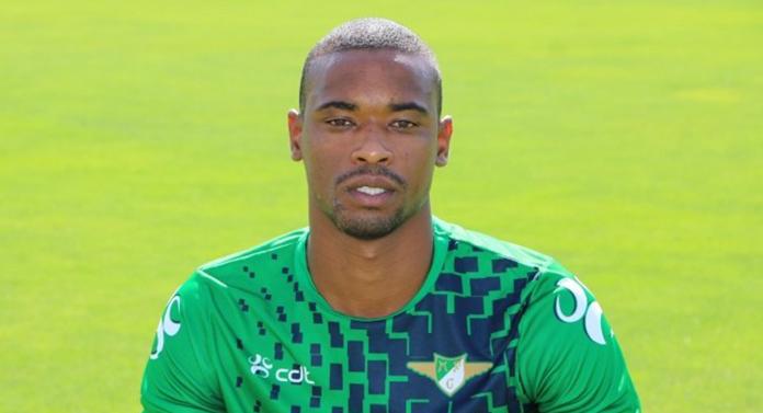 Tiago, titular în victoria Insulelor Capului Verde