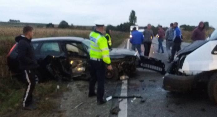 accident-danila-suceava-2