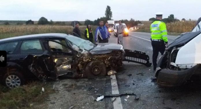 Acestea sunt cele mai periculoase drumuri din judeţul Suceava