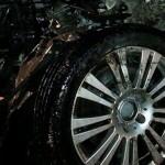 accident-stalp-suceava