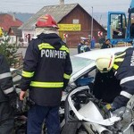 accident-vatra-2