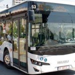 autobuze-isuzu