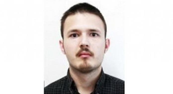 Criminal fugit de la Grajduri, prins de un angajat al spitalului