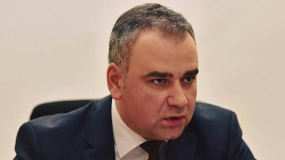 """Bodea dă în vileag modul în care Chirica susține """"ilegalitățile lui Asimionesei"""""""