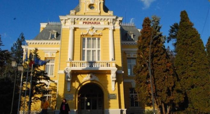 Primăria Botoșani a câștigat în instanță peste 16 milioane de lei