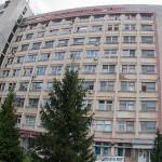 spitalul-sfanta-maria-iasi