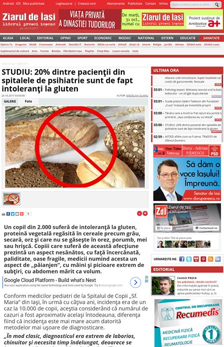 ziarul-de-iasi-gluten