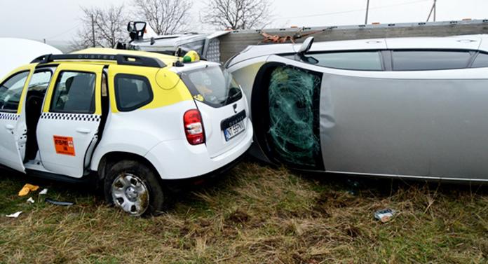 accident-neamt-5