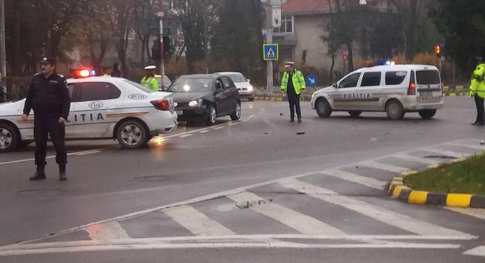 accident-politie-1