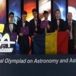 olimpiada-astronomie