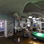 Institutul-de-Boli-Cardiovasculare