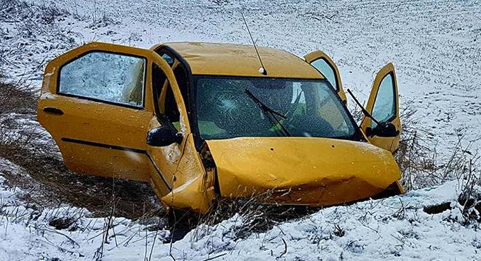 accident-dumbraveni-duminica-1