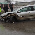 accident-stauceni-4