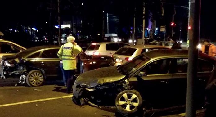 accident-suceava-4