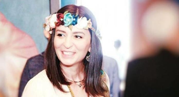 Andreea Raluca Mocanu, noul arhitect șef al Iașiului