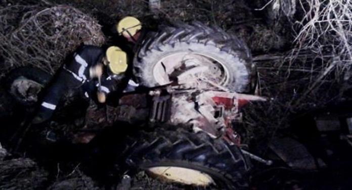 Accidente pe bandă rulantă la Iași