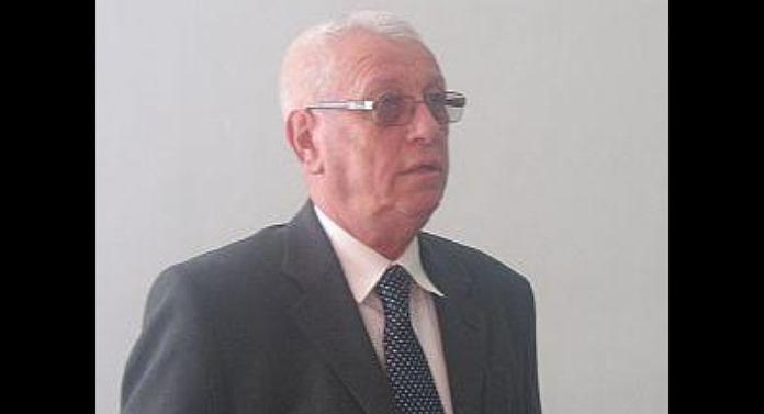 A decedat fostul rector Nicolae Badea