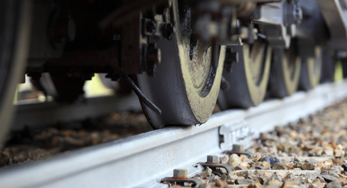 Trenul Cluj – Iași, oprit o oră în Târgu Frumos din cauza defectării locomotivei