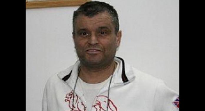 Un fost mare campion din Iași și-a pus capăt zilelor