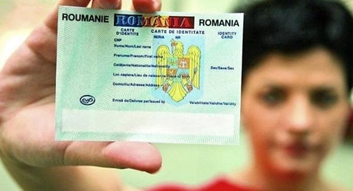 Noile taxe pentru eliberarea buletinelor și oficierea căsătoriilor