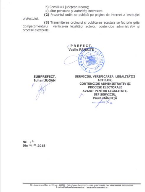 arsene-suspendare-2