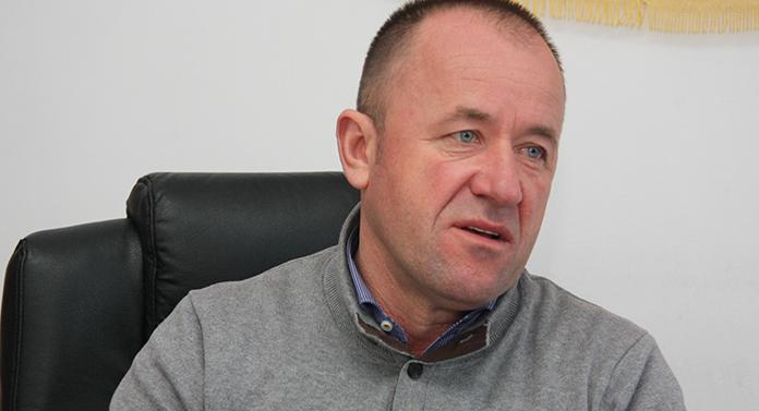S-au stabilit datele alegerilor pentru șefia PSD Iași