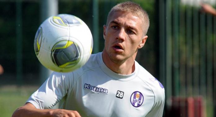 FC Botoșani a luat un punct important la Mediaș