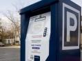Mai multe parcări cu plată în Botoșani