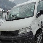 accident-vama-1